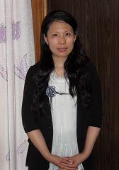 2011-6-8-lishanshan