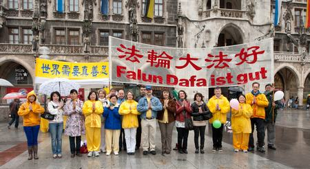 2013-5-13-minghui-germany-dafaday-01