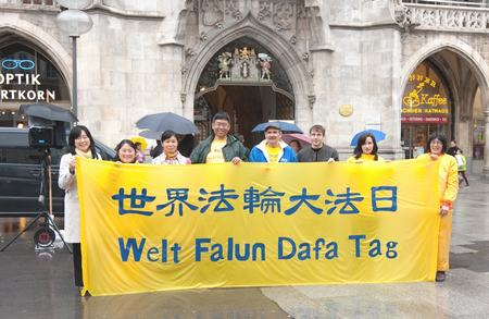 2013-5-13-minghui-germany-dafaday-05